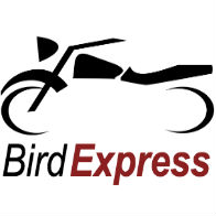 Birdexpress Lelystad Transport